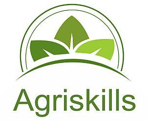 AgriSkills